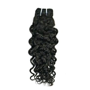 Brazilian Spanish Wave Extensions